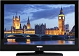 Digihome LCD32913HD 32-inch Widescreen HD Ready LCD TV with Freeview