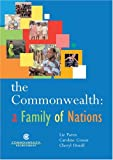img - for The Commonwealth: A Family of Nations: Pupil Book book / textbook / text book