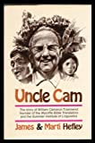 Uncle Cam: William Townsend (0340197315) by Hefley, James C.