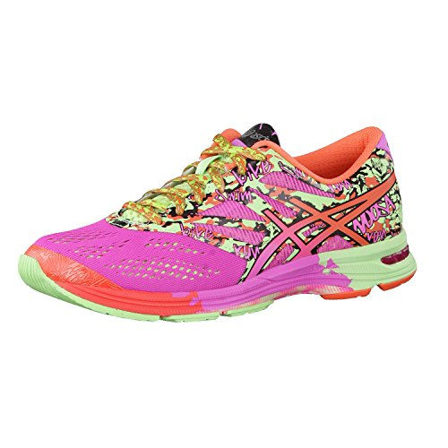 asics-gel-noosa-tri-10-womens-running-shoes-75