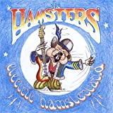 Hamsters Electric Hamsterland