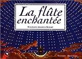 echange, troc Thierry Beauvert - La Flûte enchantée