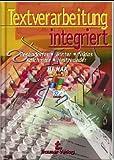 echange, troc  - Textverarbeitung integriert III/3 HAK/HAS Word XP