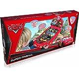 IMC Toys - 250314 - Jouet Premier Age - Nouveau Flipper