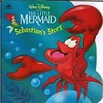 The Little Mermaid: Sebastian's Story