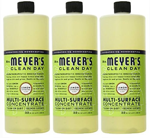 mrs-meyers-clean-day-all-purpose-cleaner