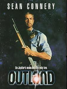 Outland (Widescreen/Full Screen)