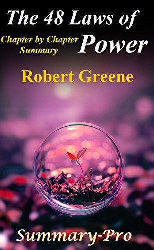 Buy Original Essay Chapter 1 Summary 1984 George Orwell