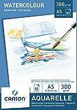 Canson 200005788 - Aquarellpapier A5