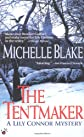 The Tentmaker (Lily Connor)