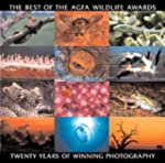 The Best of the Agfa Wildlife Awards:...
