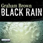 Black Rain | Graham Brown