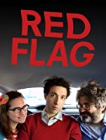 Red Flag [HD]