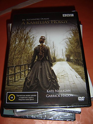 the-lady-of-the-camellias-bbc-a-kamelias-holgy-region-2-hungarian-release-english-and-hungarian-soun