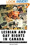 Lesbian and Gay Rights in Canada: Soc...