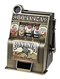 5125YQK5XVL. SL160  Bonanza Slot Bank, Slot Machine Bank