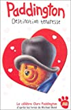 echange, troc L'Ours Paddington : Destination tendresse [VHS]