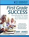 Sucesso de primeiro grau: Tudo Que Você Precisa Saber para ajudar seu filho a aprender