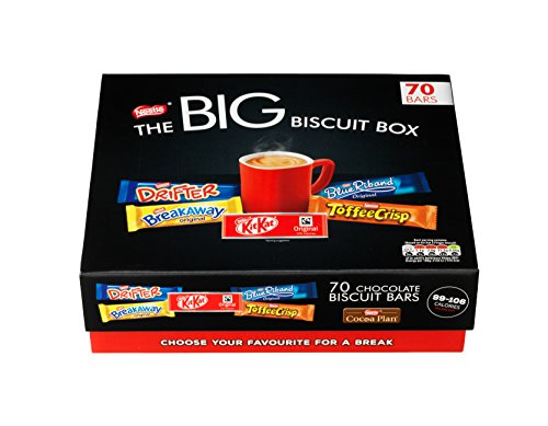 nestle-the-big-biscuit-box-70-chocolate-biscuit-bars