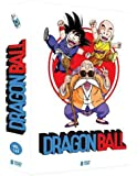 Coffret Dragon Ball - Coffret 1