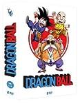 Coffret Dragon Ball - Coffret 1