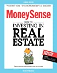 The MoneySense Guide to Investing in...