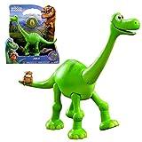 Arlo & Spot Disney Good Dinosaur - Figur Charakter Arlo Spielfigur 23,0 cm