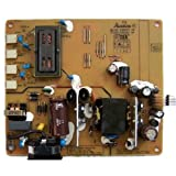 Power Board For Acer X223W X193W