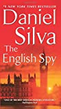 img - for The English Spy book / textbook / text book