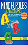 Mind Hurdles:  Alphabet Games For Kid...