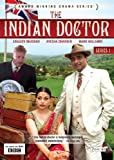 The Indian Doctor Series 1