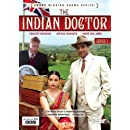 Indian Doctor Series One