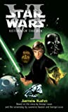 Return of the Jedi (Star Wars)