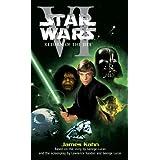 Star Wars : Return of the Jedi ~ James Kahn