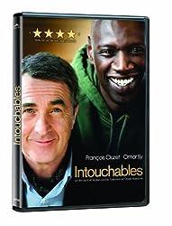 Intouchables (Version française)