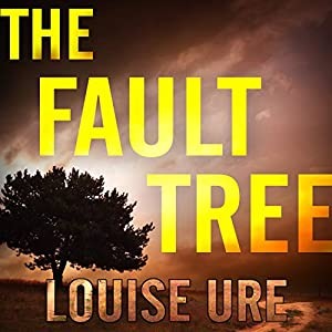 The Fault Tree Audiobook