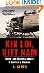 Xin Loi, Viet Nam: Thirty-one Months...