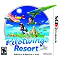 Pilotwings: Resort