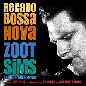 Recado Bossa Nova ( And His Orchestra)