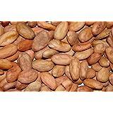 Ecuadorian Truly Raw Whole Cacao Beans, Organic, 16oz - Pacari