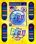 Disney Pensa In Fretta + Buzz