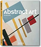 [ [ [ Abstract Art[ ABSTRACT ART ] By Elger, Dietmar ( Author )Dec-01-2008 Paperback (3822856207) by Elger, Dietmar