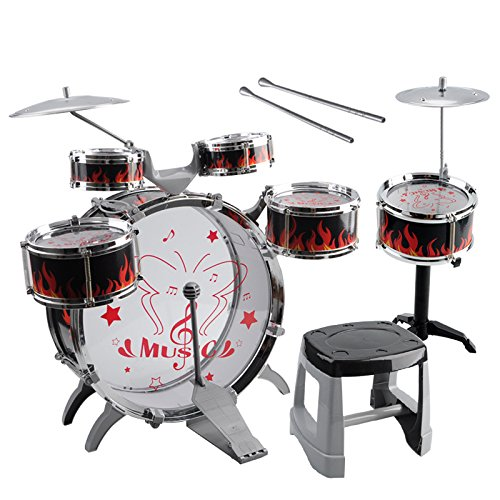 kids-toy-drum-kit-sodialr1-set-kids-drum-kit-musical-band-playset-chair-cymbal-children-kids-toy-gif