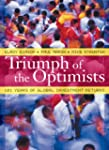 Triumph of the Optimists: 101 Years o...