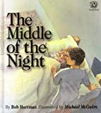 The Middle of the Night (What Was It Like? Bible Stories)