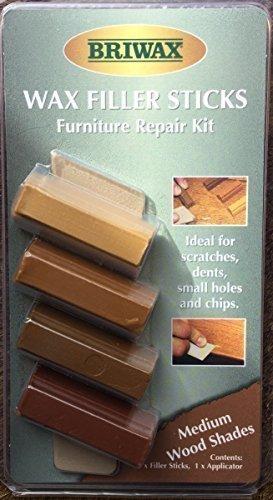 briwax-wax-filler-sticks-medium-wood-shades