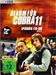 Alarm f�r Cobra 11 - Staffel 22 [2 DVDs]