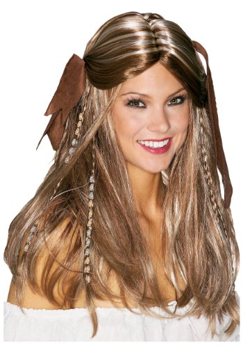 Pirate Wench Costumes Webnuggetz Com