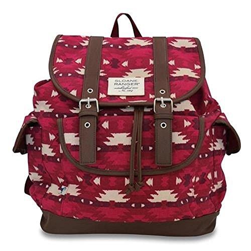sloane-ranger-slouch-backpack-aztec