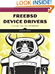 FreeBSD Device Drivers: A Guide for t...